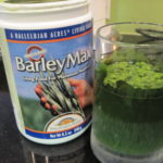 barleymax review